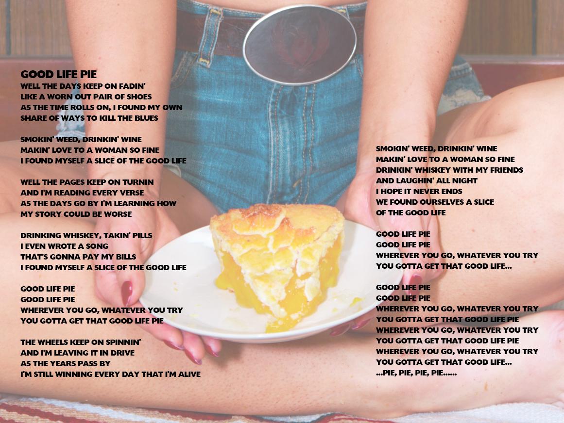 GLP DB 5 Lyrics 4 - GOOD LIFE PIE.jpg