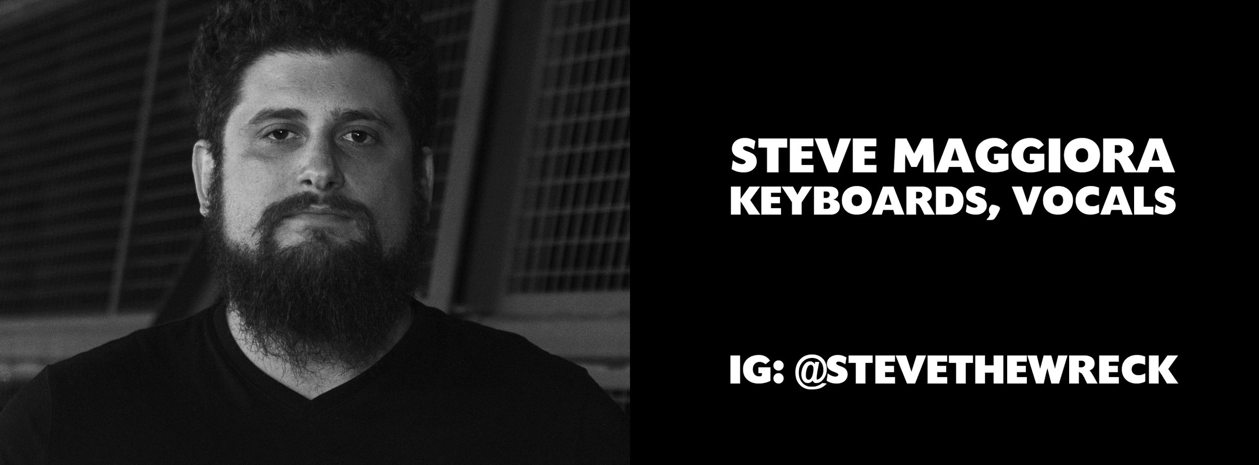 Steve_about.jpg