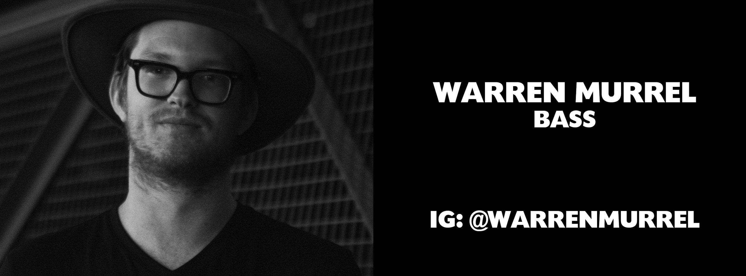 Warren_about.jpg