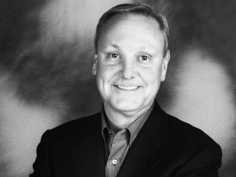 EDWARD CONARD  Former Managing Director, Bain Capital and Visiting Scholar, American Enterprise Institute