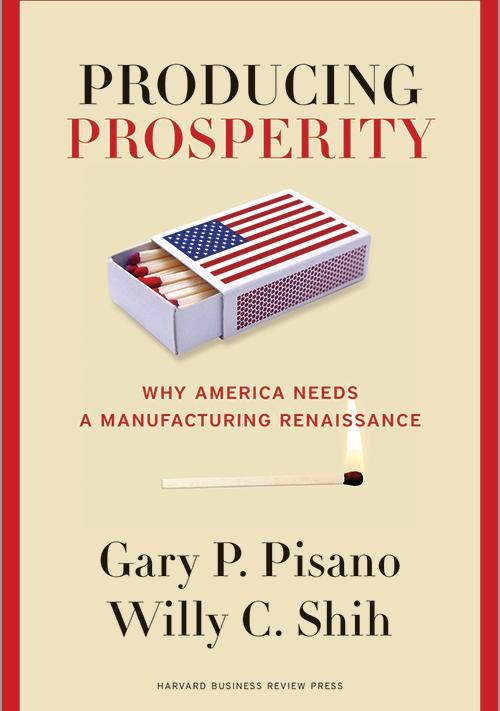 prosperity.jpg
