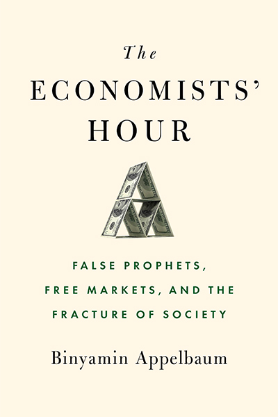 DEY_COVER__0001_Economists_A.jpg