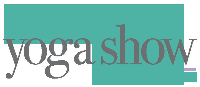 om-yoga-logo-manchester.png