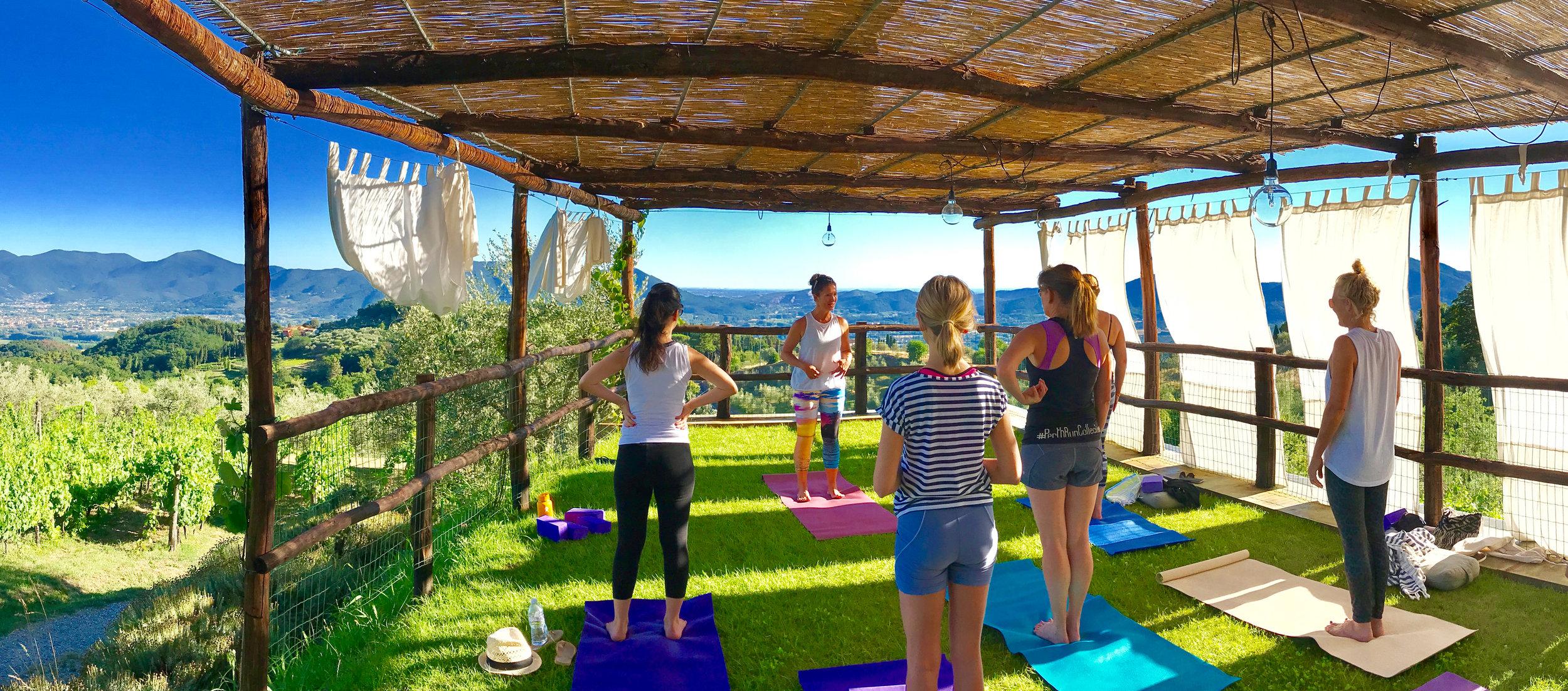 Yoga Outdoors 1.jpg