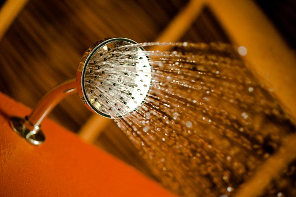 Deluxe room shower.jpg