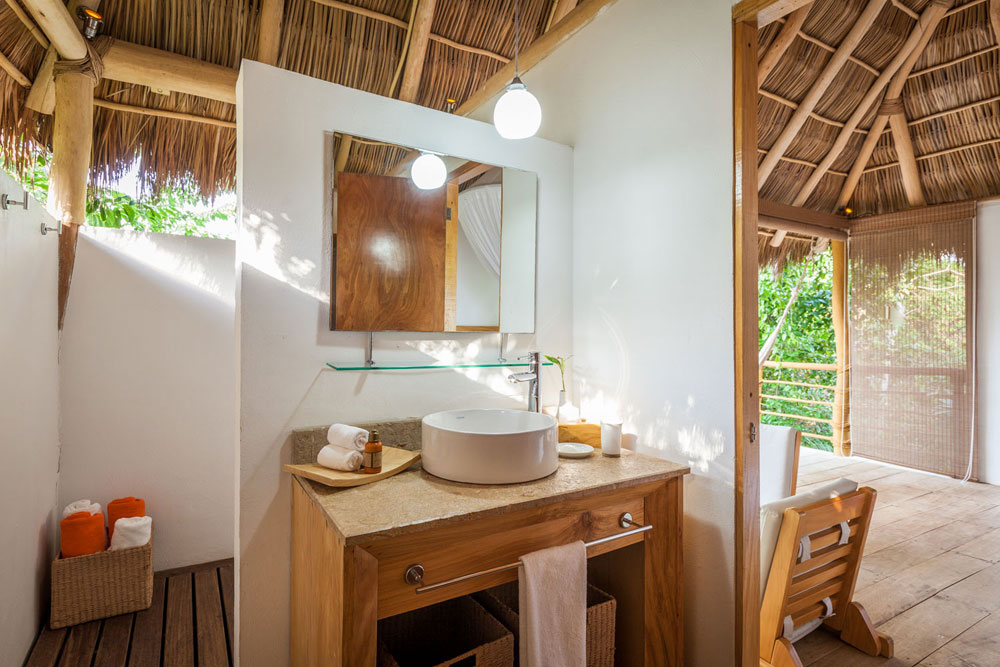 mexico-yoga-retreat-petite-suite-bathroom.png