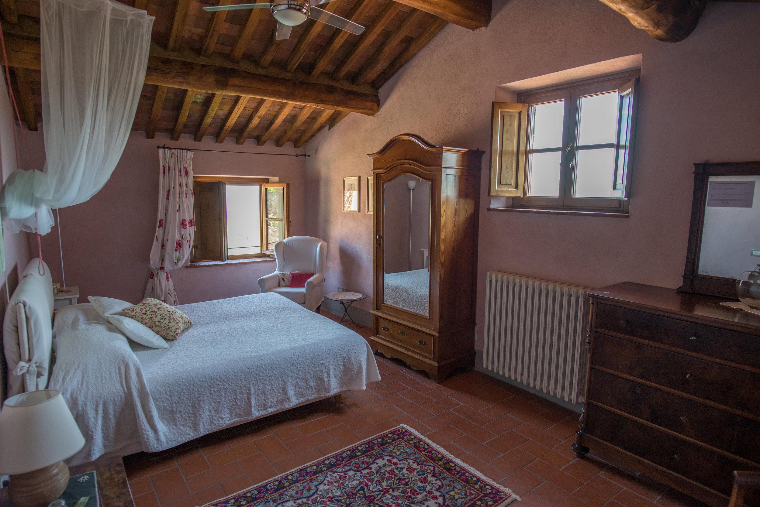 Borghino I Nespoli - Rosa - Twin beds or Double.jpg