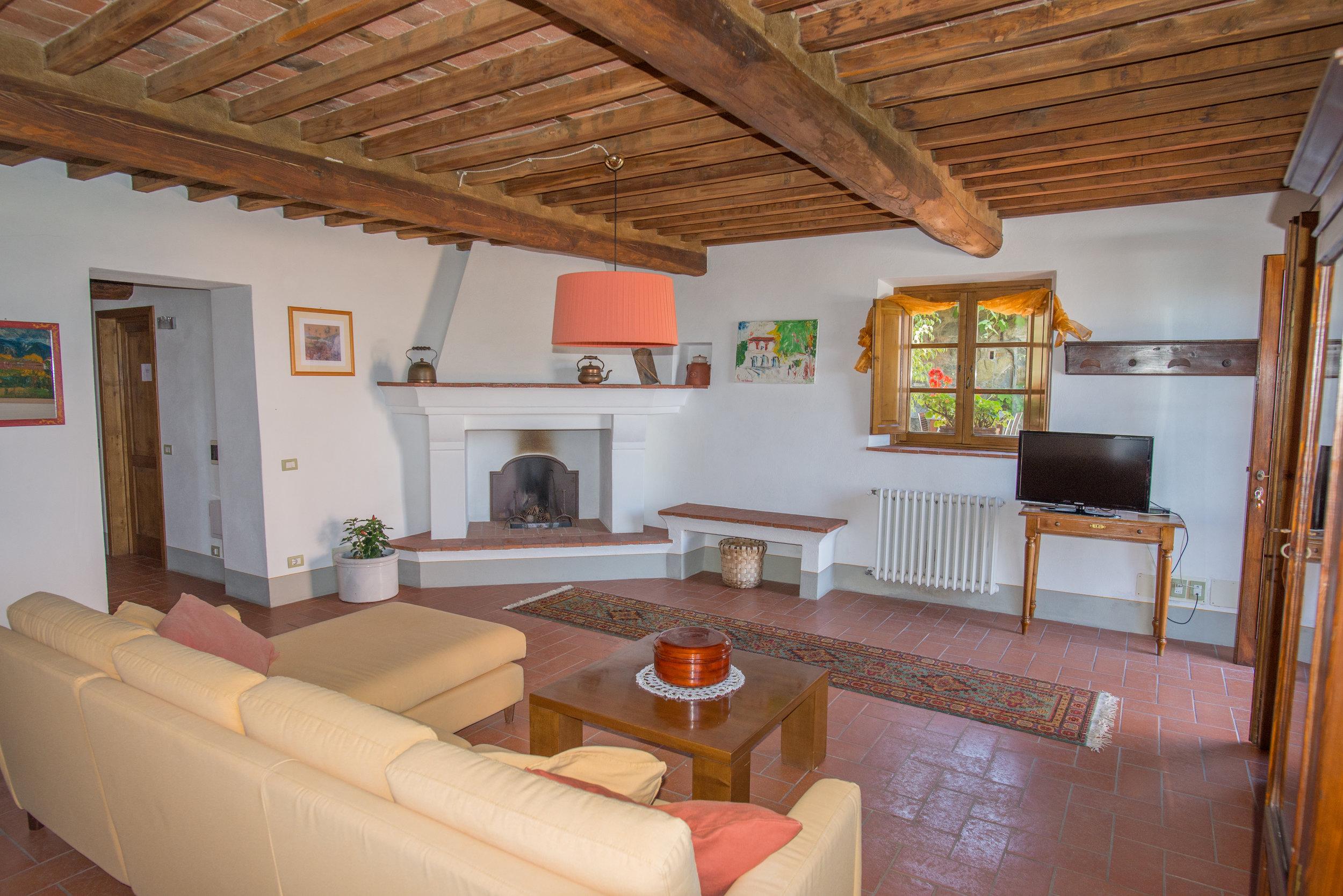 Borghino I Nespoli - Sala - Lounge.jpg