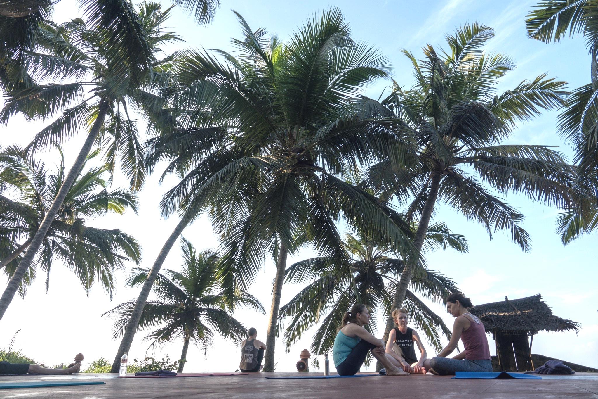 pradeep-yoga-retreat-india-travel.JPG