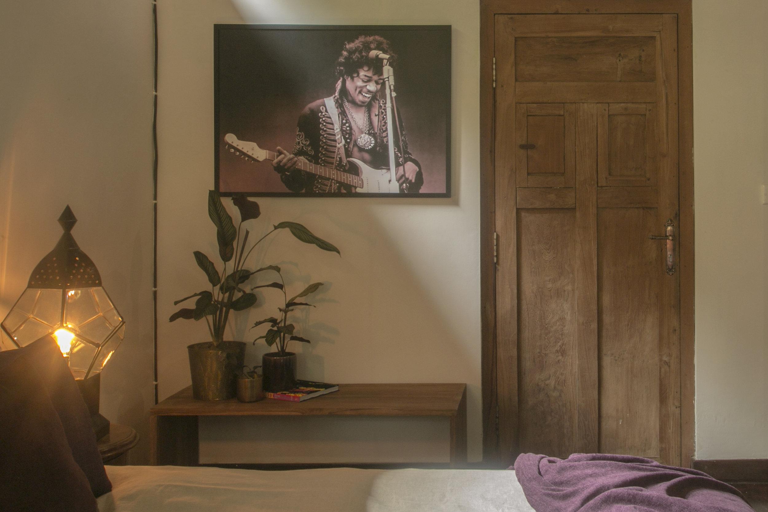 jimihendrix room 2.jpg