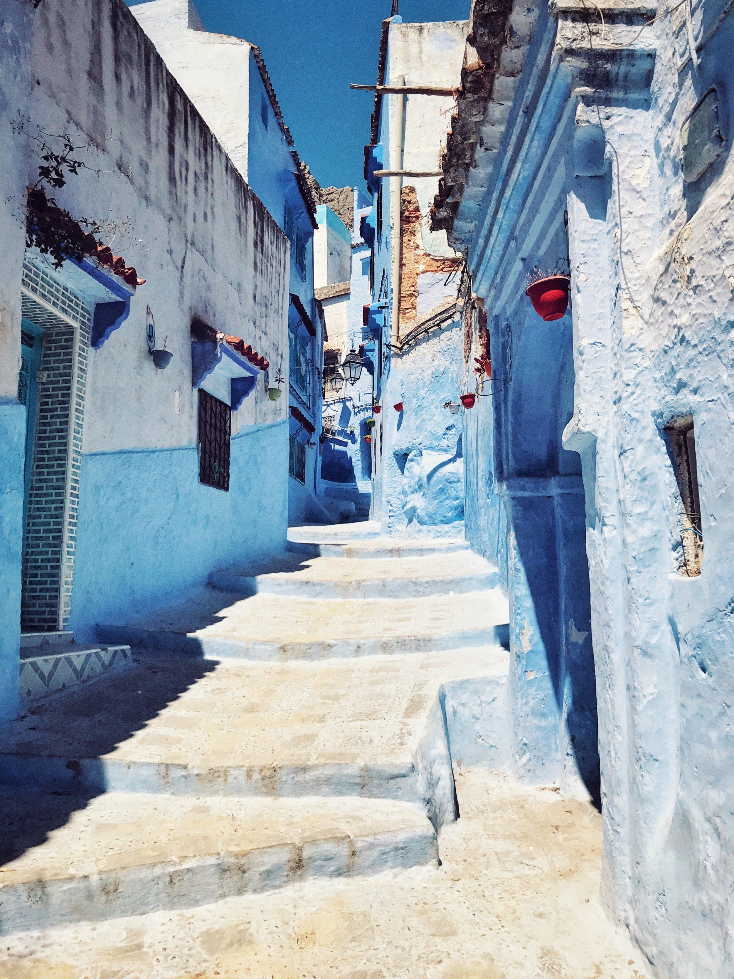 Morocco-yoga-retreat-pradeep-yoga.png