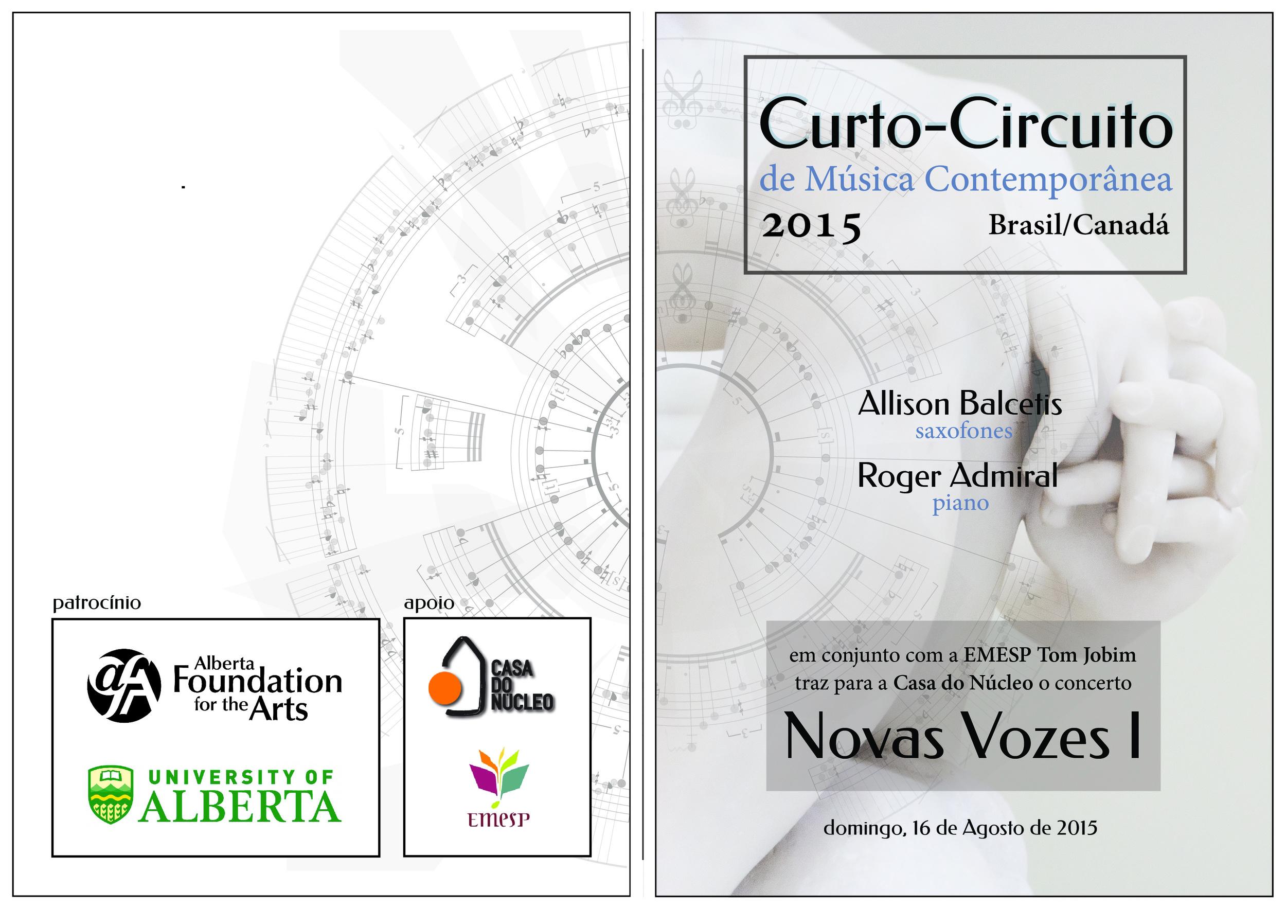 Capa - Novas Vozes 01.jpg