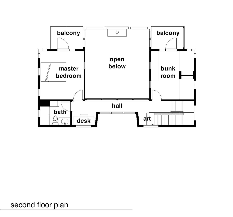 drawing-set_02.jpg