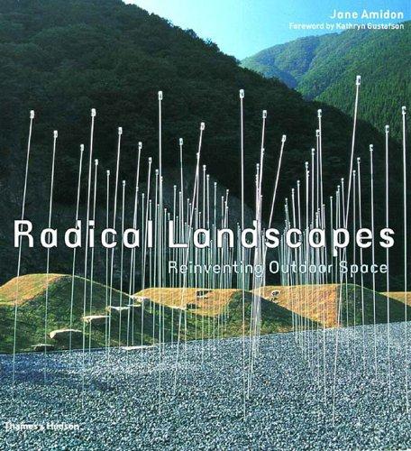 Radical Landscapes Cover.jpg