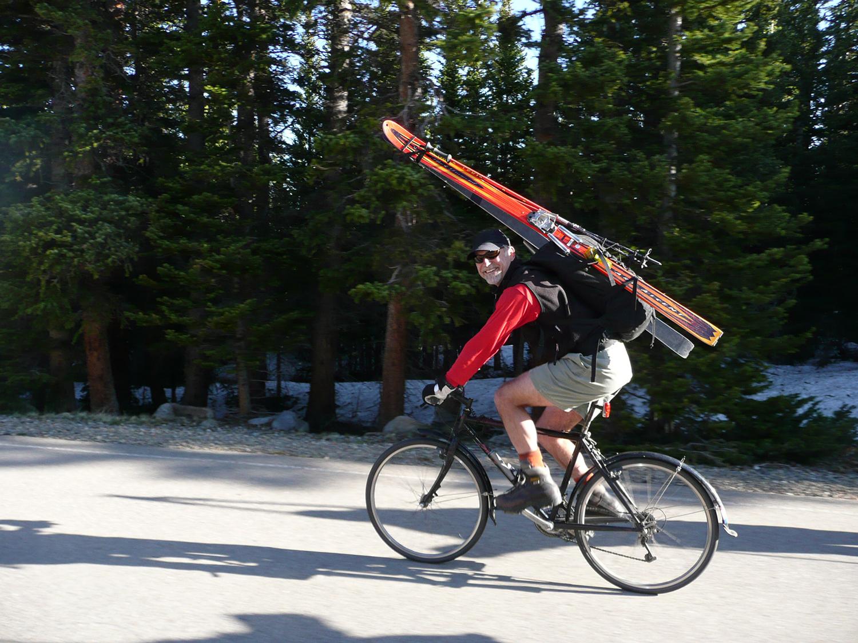 TM_Bike.jpg