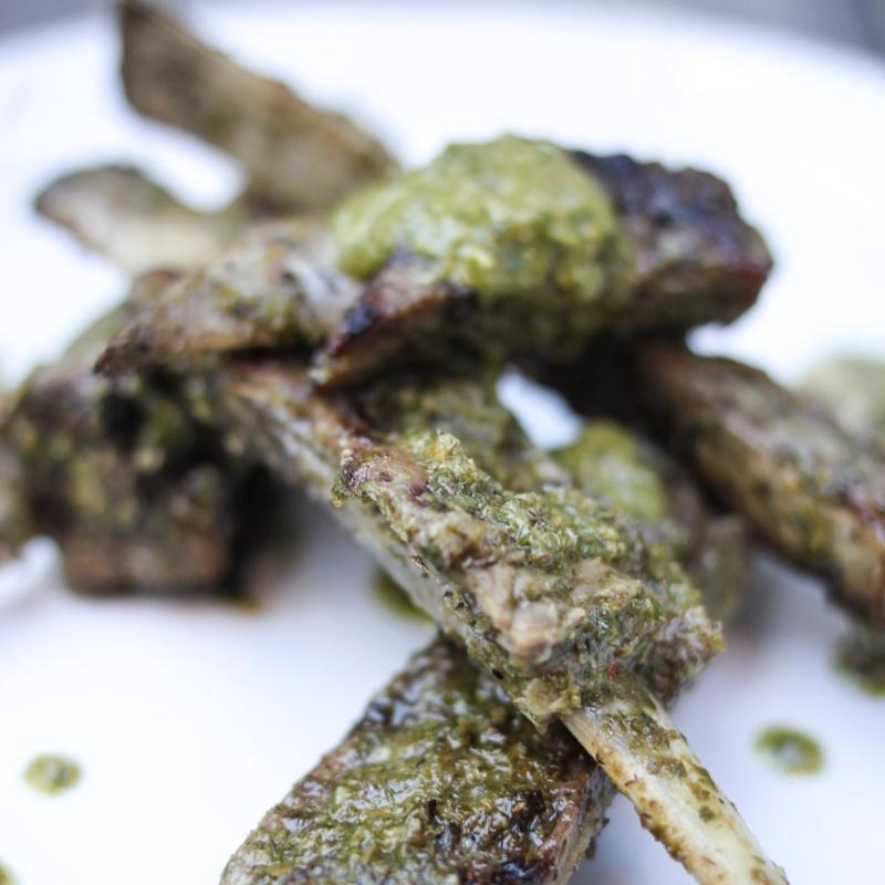 Salt Lake City: Manoli's   Female Foodie, 2016