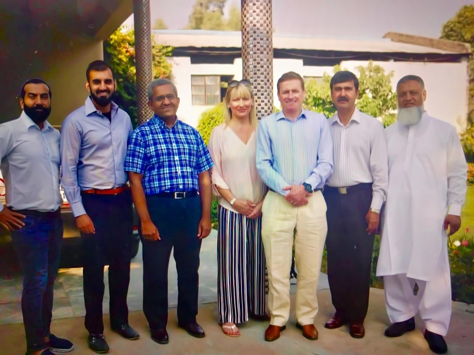 Muhammad Riaz & Overseas Plastic Surgery Appeal OPSA_3.jpeg
