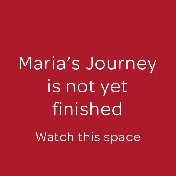 Maria-Journey.jpg