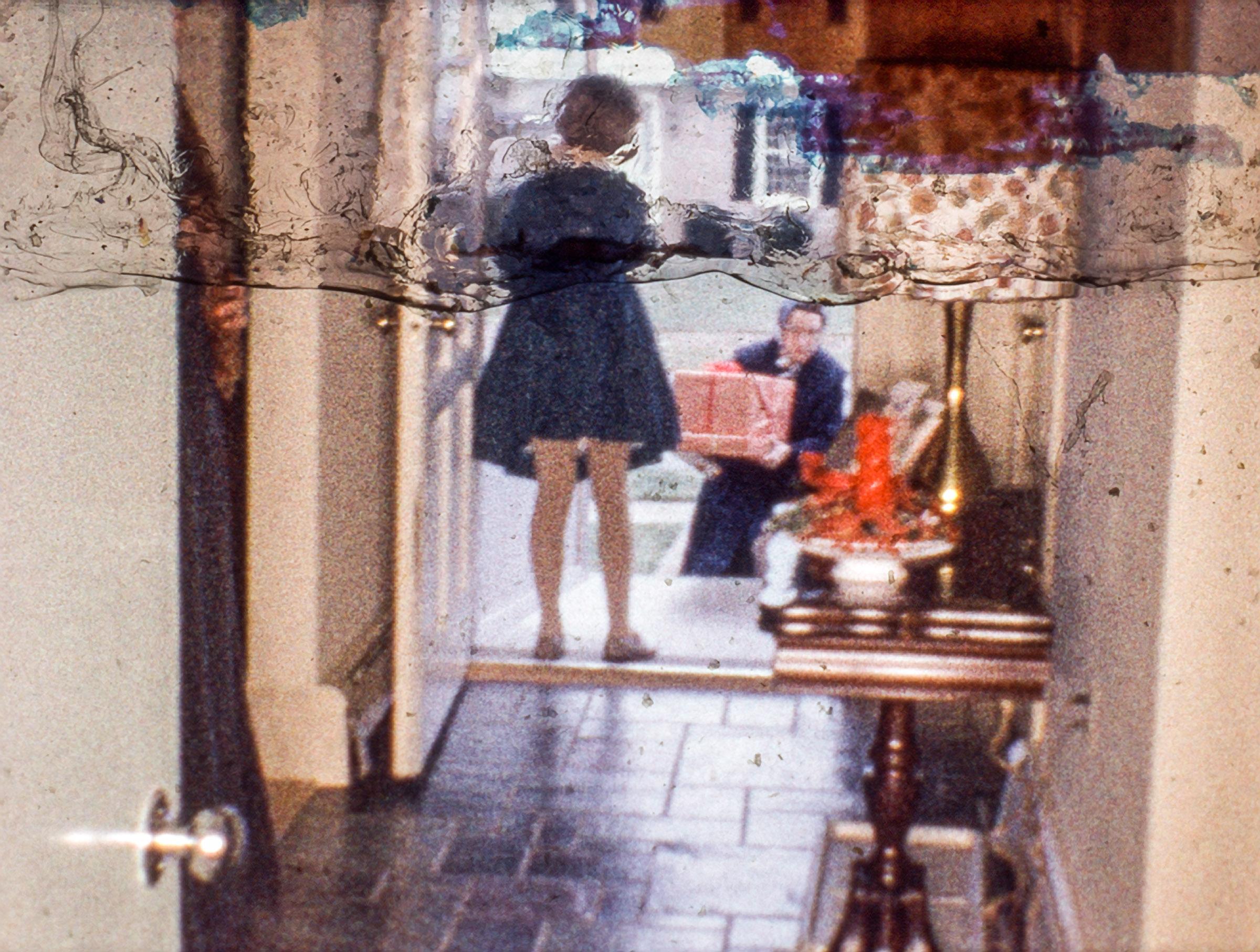 Splice 7 (Xmas 1965)