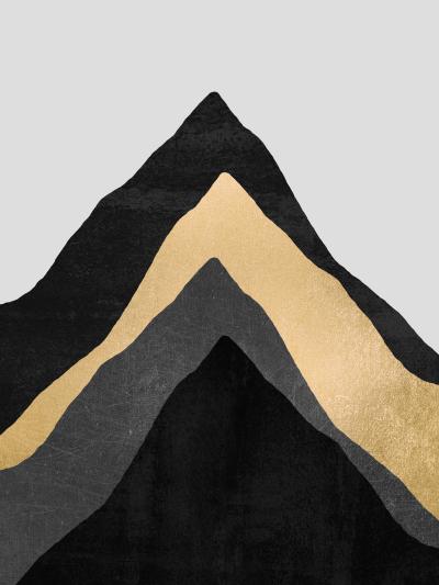 Four Mountains