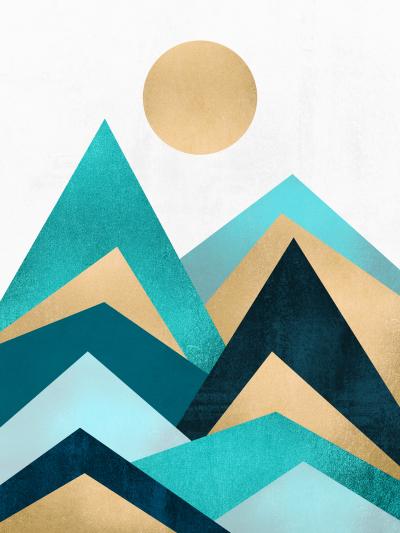 Waves / Light Version