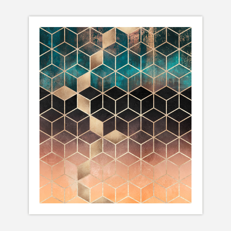 Ombre_cubes_IG.jpg
