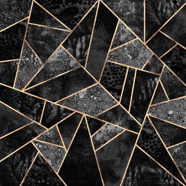 Black Stone 2