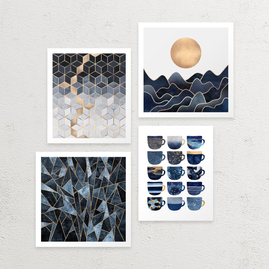 Prints_s6.jpg