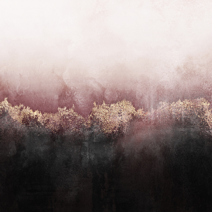 pinksky_print.jpg