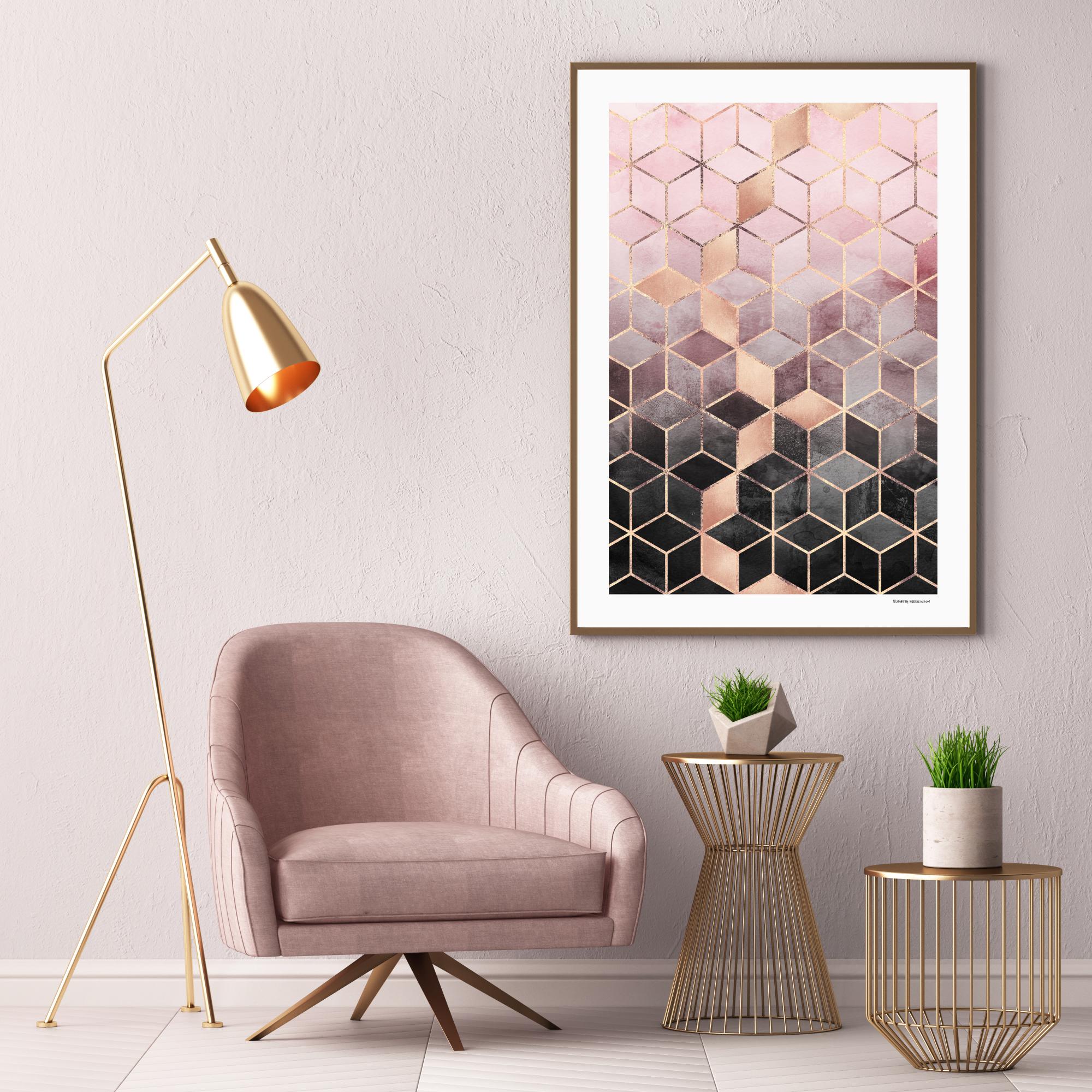 pink_cubes_curioos.jpg