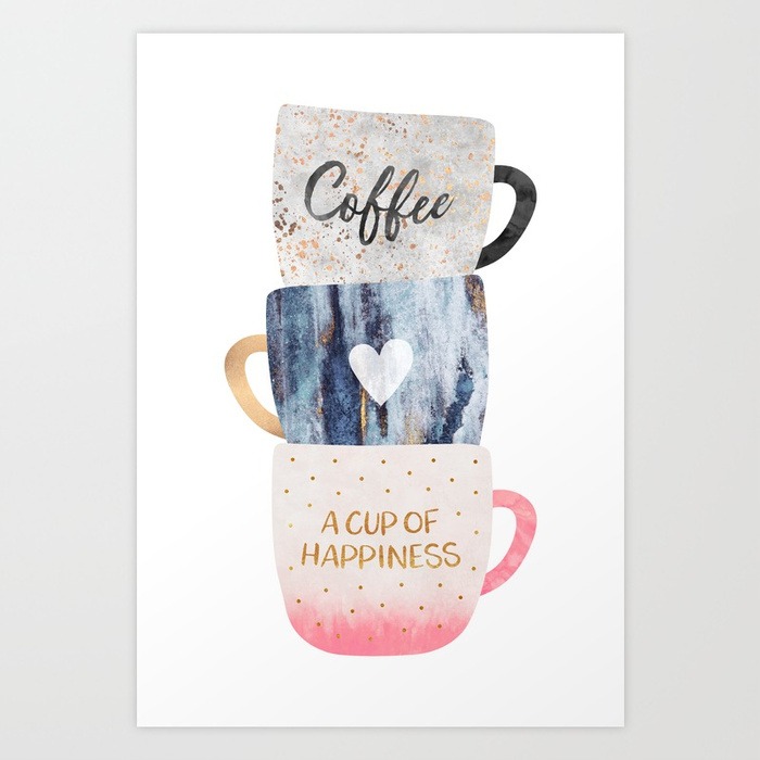 a-cup-of-happiness598579-framed-prints.jpg