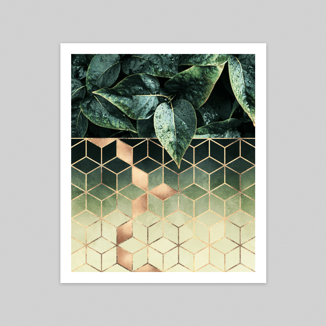 cubes_leaves_print2.jpg