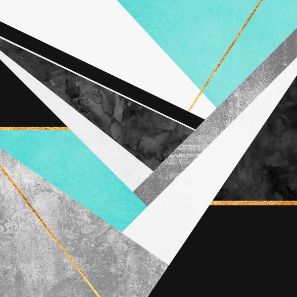 Lines & Layers 1.2