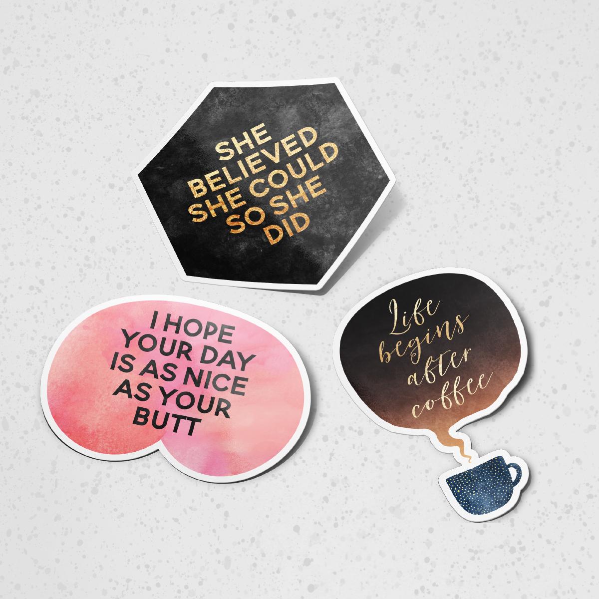 stickers s6.jpg