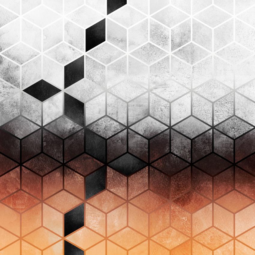 ombre_concrete_ig.jpg