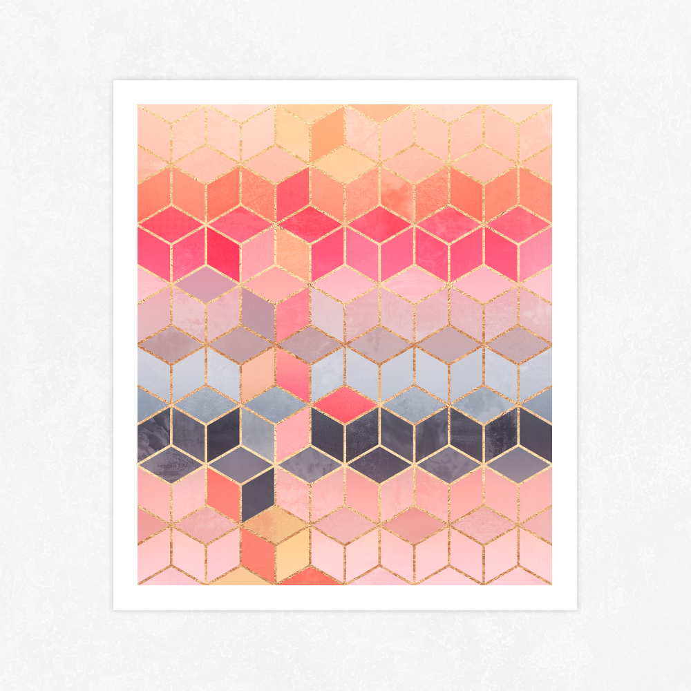 Happycubes_print.jpg