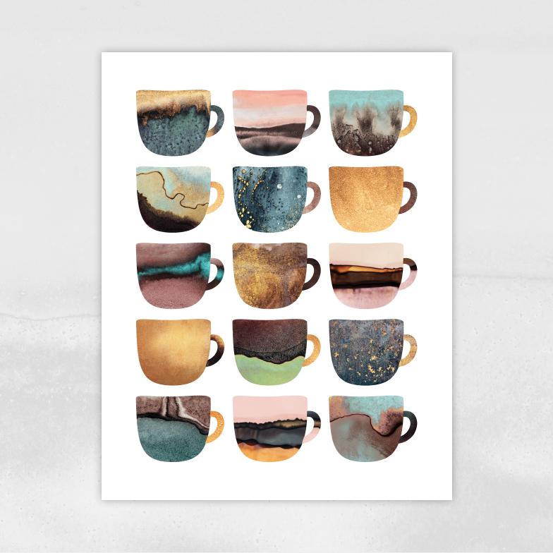 Earthycups.jpg
