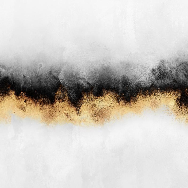 sky2_print.jpg