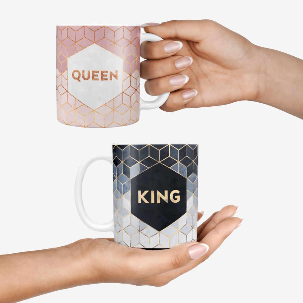 Kingqueen.jpg