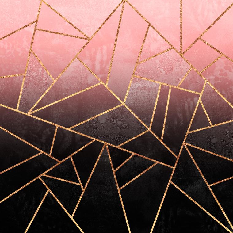 pinkblackstone_s6.jpg