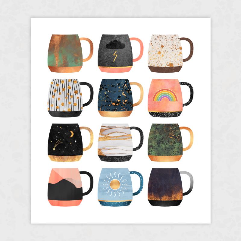 new_cups_print.jpg