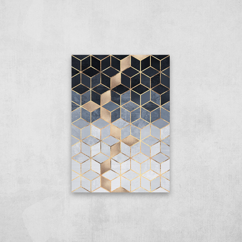 cubes_ig.jpg
