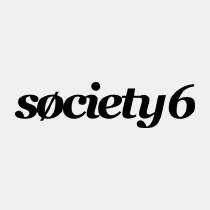 Society6 - US.png