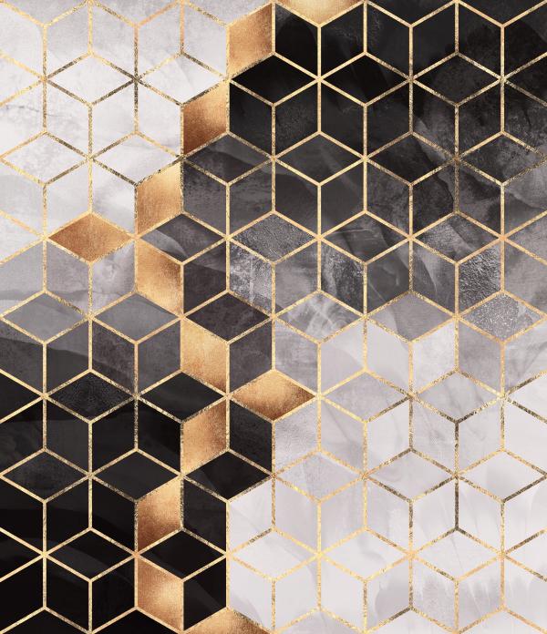 Smokey Cubes - sq.jpg