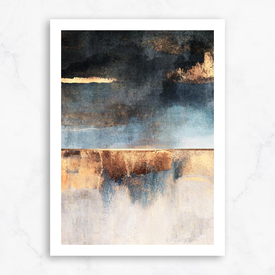 Storm_IG_Print.jpg