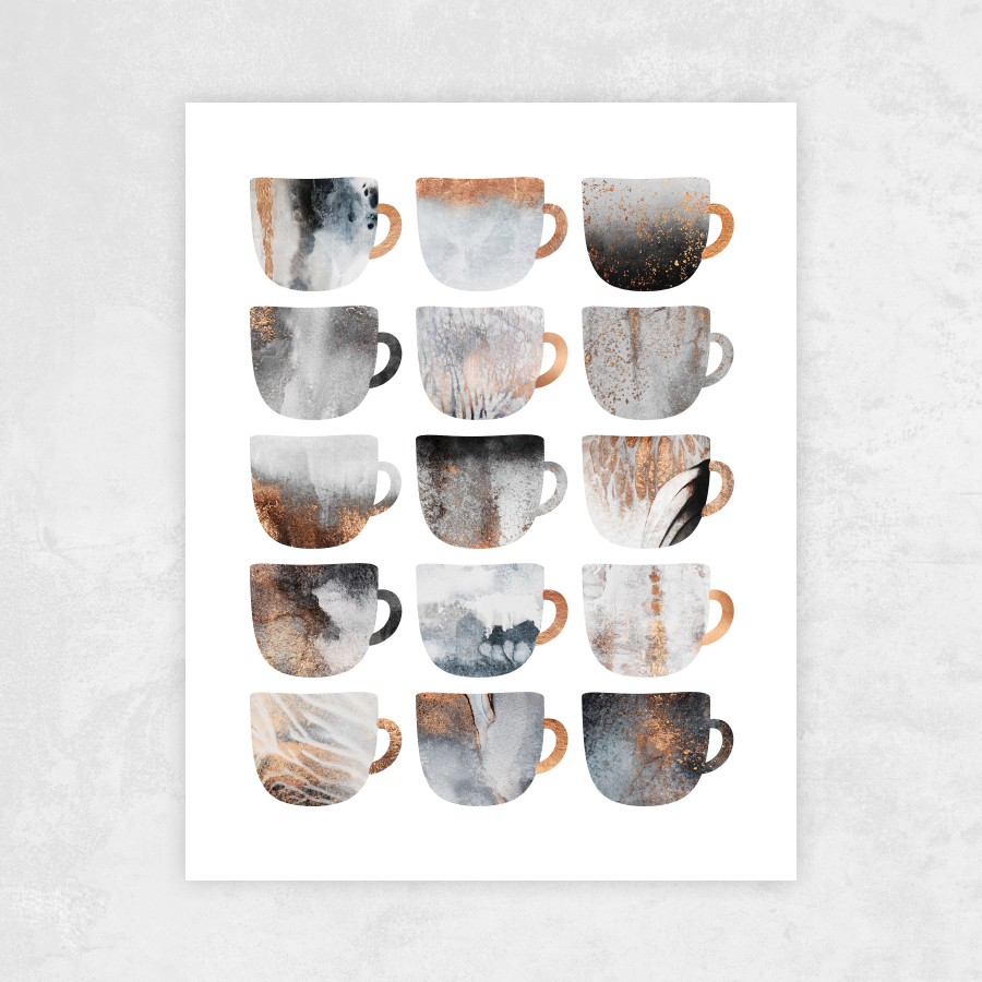 dreamy_coffee_cups.jpg