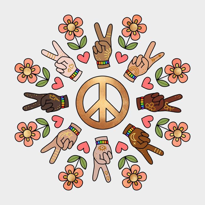 Peace_01.jpg