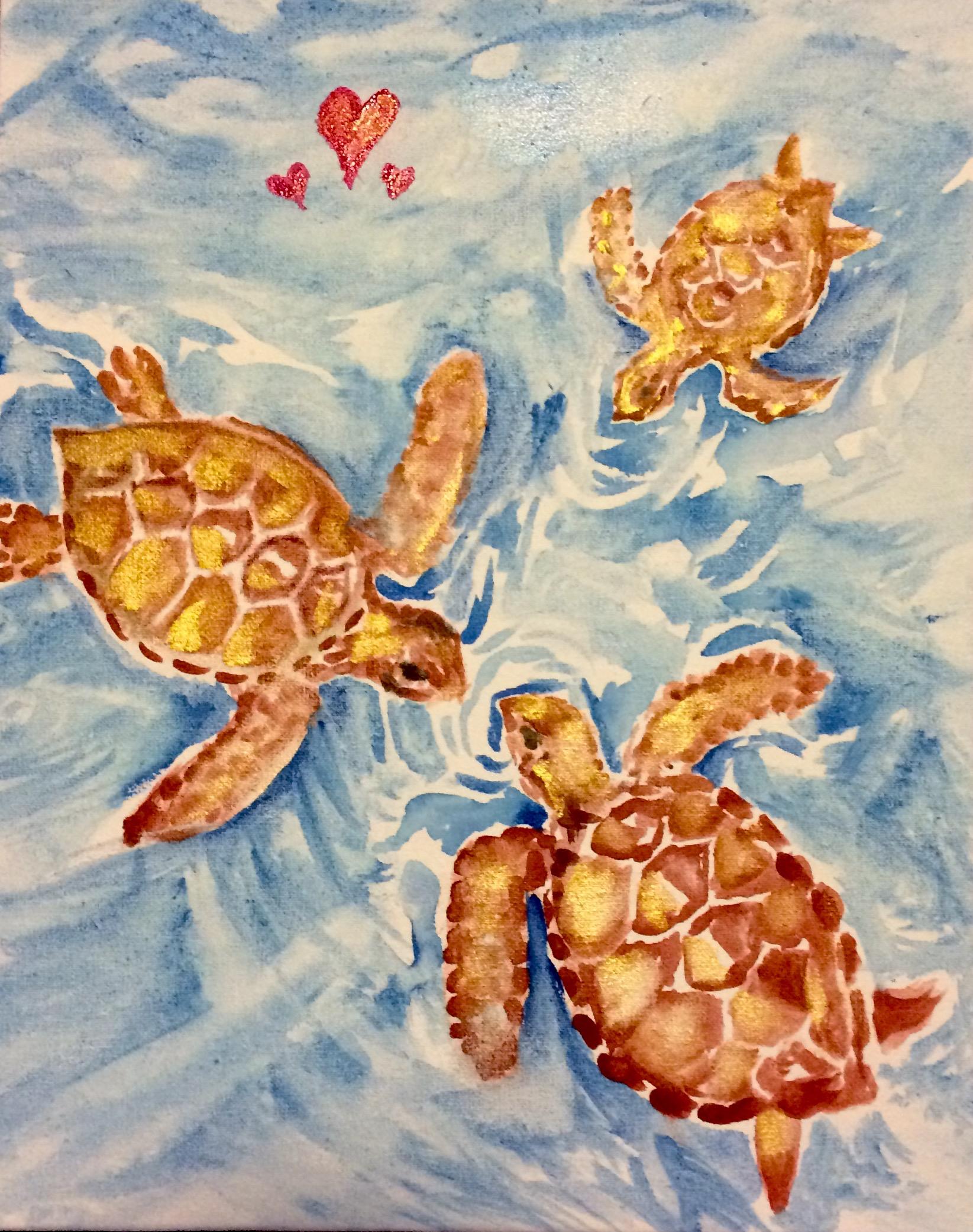 Kids-Turtles-blue gold.jpg