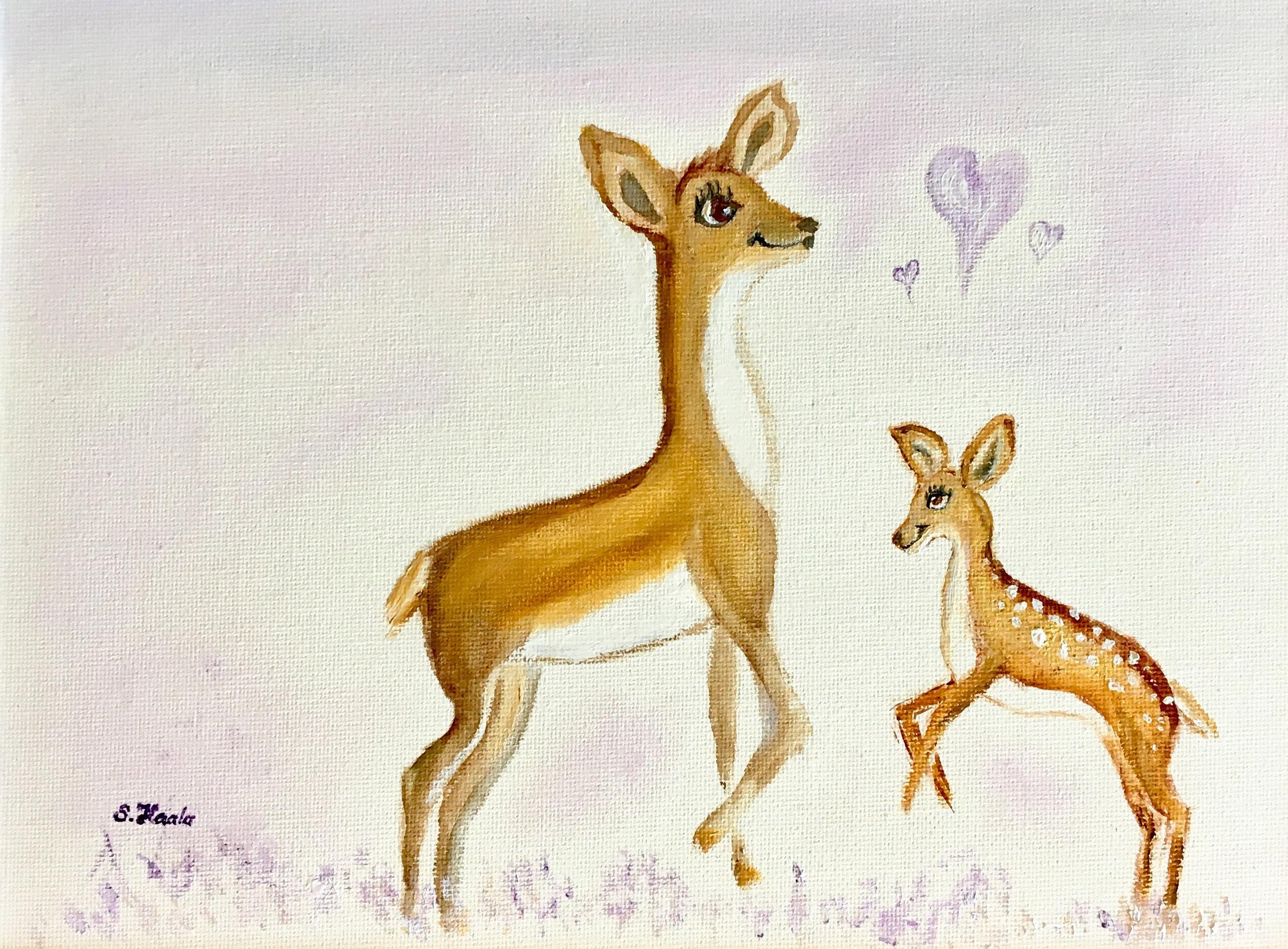 Kids-deer.jpg