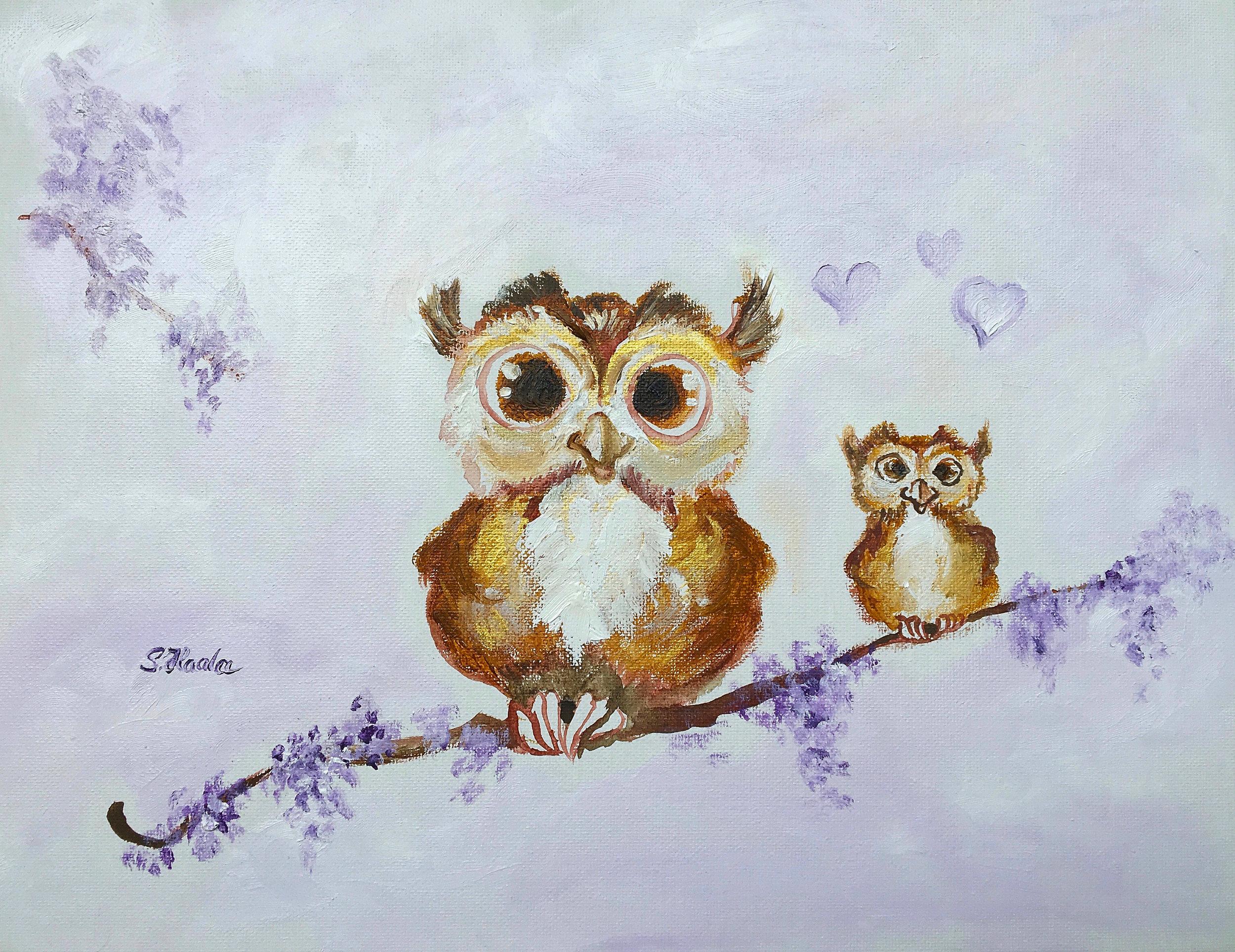 Kids-owls.jpg